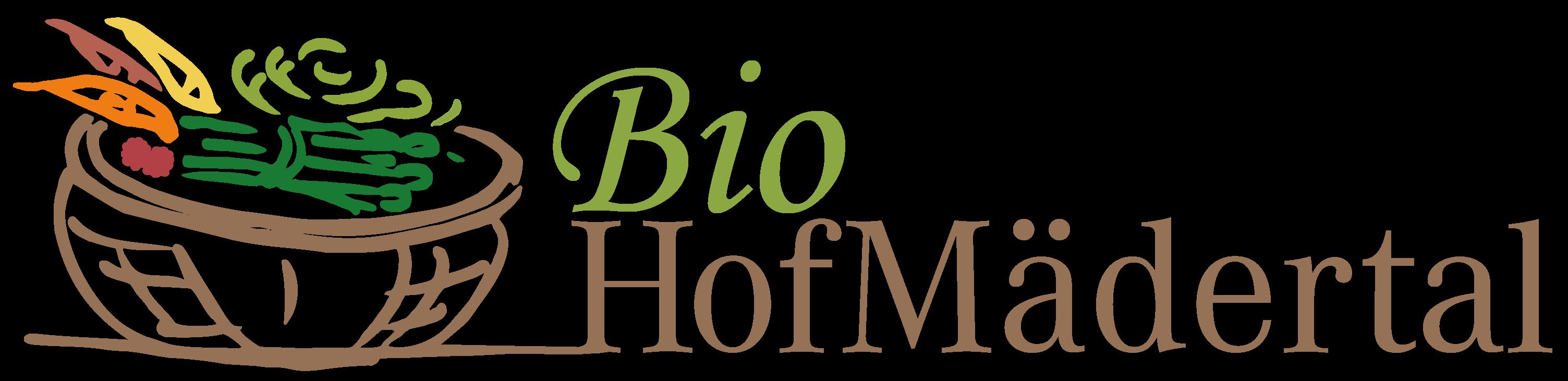 BioHofMädertal